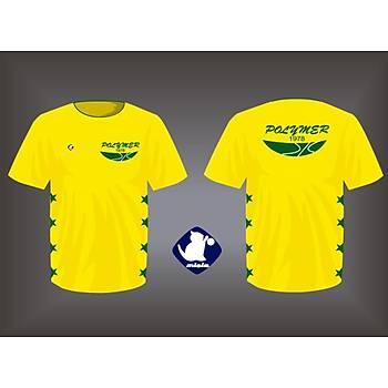 T-Shirt / TSB-24