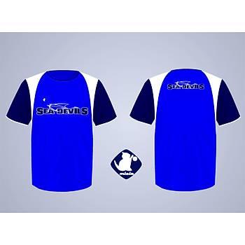 T-Shirt / TSB-26