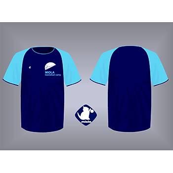 T-Shirt / TSB-27