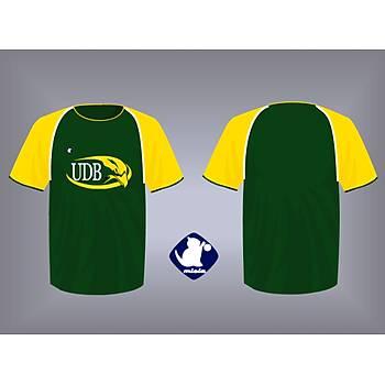 T-Shirt / TSB-28