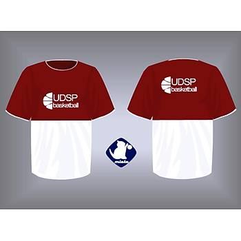 T-Shirt / TSB-31