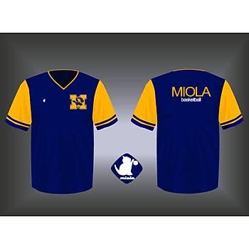 T-Shirt / TSV-1