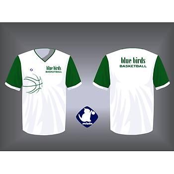 T-Shirt / TSV-2