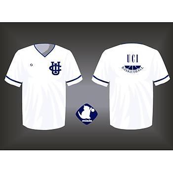 T-Shirt / TSV-3