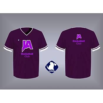 T-Shirt / TSV-4