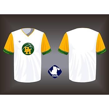 T-Shirt / TSV-6