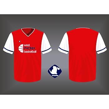 T-Shirt / TSV-7