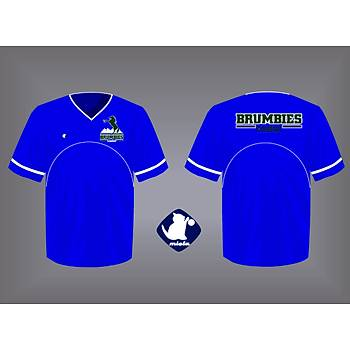 T-Shirt / TSV-9