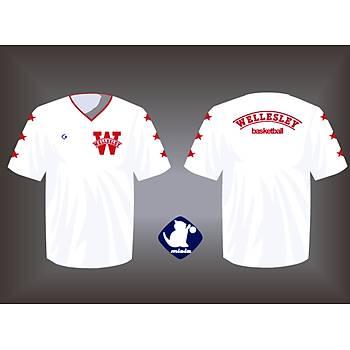T-Shirt / TSV-10