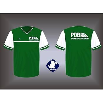 T-Shirt / TSV-11