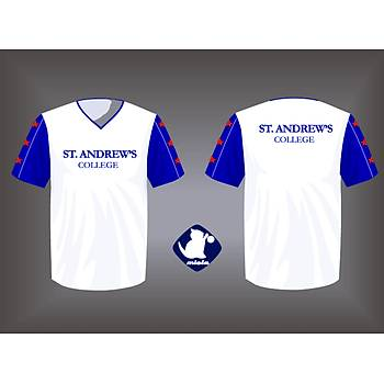 T-Shirt / TSV-12