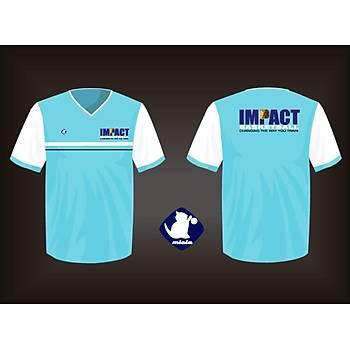T-Shirt / TSV-13