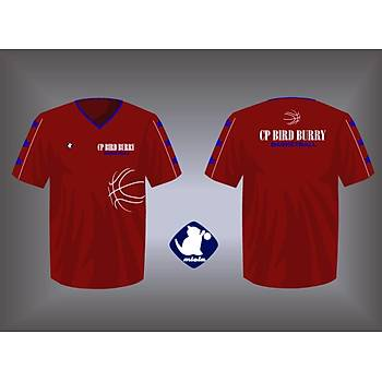 T-Shirt / TSV-14