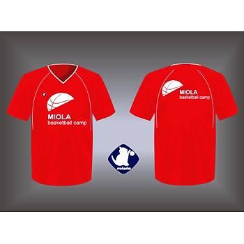 T-Shirt / TSV-15
