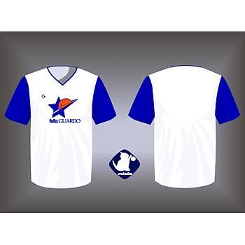 T-Shirt / TSV-17
