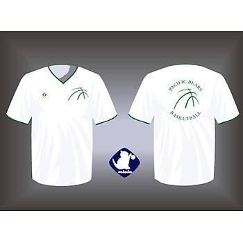 T-Shirt / TSV-18