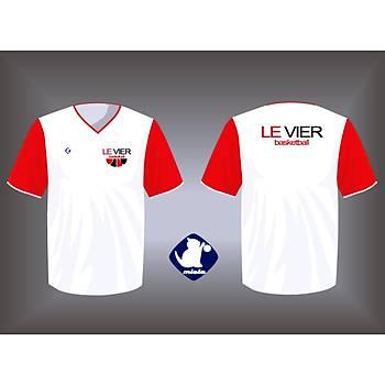T-Shirt / TSV-19