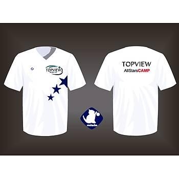 T-Shirt / TSV-21