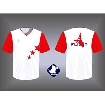 T-Shirt / TSV-22