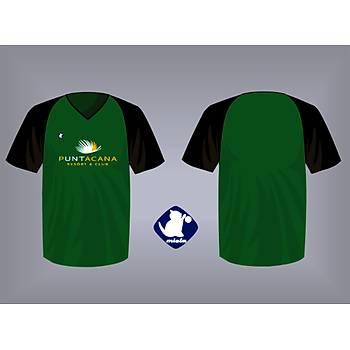 T-Shirt / TSV-27