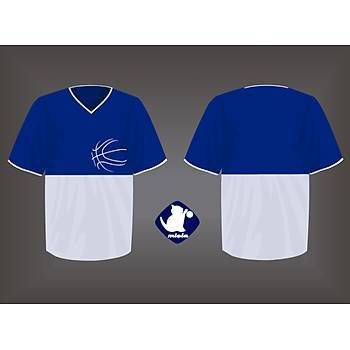 T-Shirt / TSV-31