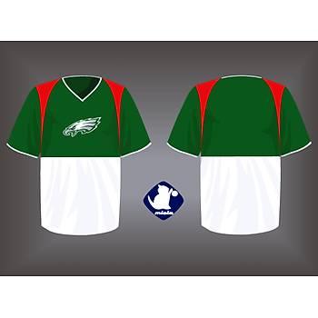 T-Shirt / TSV-32