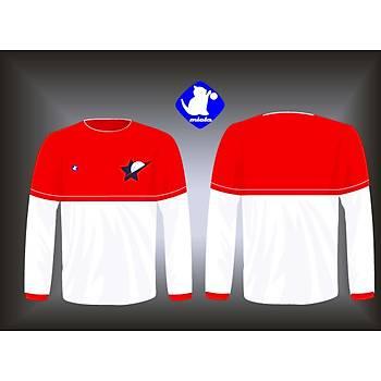 S-Shirt / BYSS-3