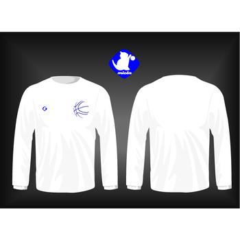 S-Shirt / BYSS-1