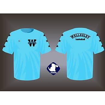 T-Shirt / TSB-10