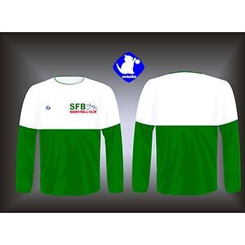 S-Shirt / BYSS-4