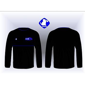 S-Shirt / BYSS-6