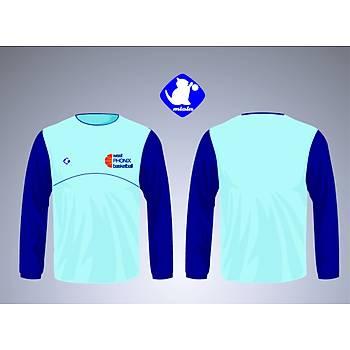 S-Shirt / BYSS-8