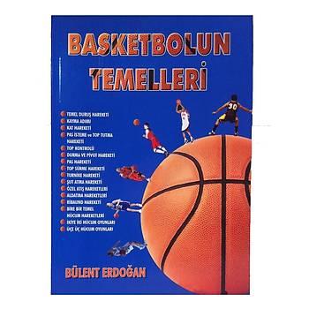 Basketbolun Temelleri