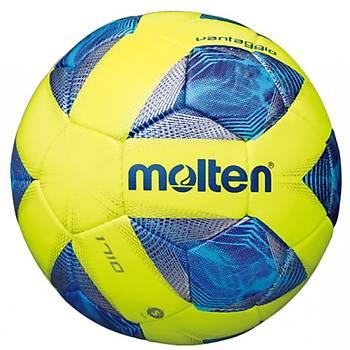Molten F5A1710-Y 5 Numara Futbol Topu