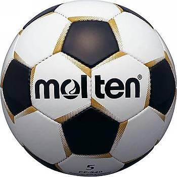 Molten PF-540 5 Numara Dikiþli Futbol Topu