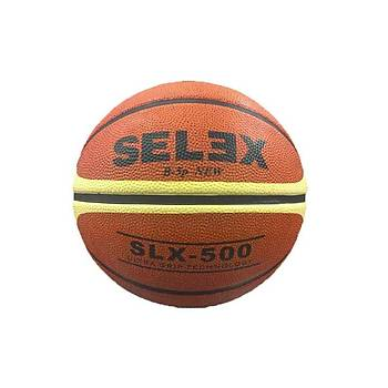 SELEX-500 NO:5 BASKETBOL TOPU