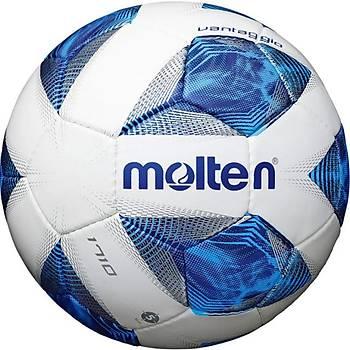 Molten F5A1710 5 Numara Futbol Topu