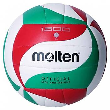 Molten V5M1300 5 Numara Voleybol Topu