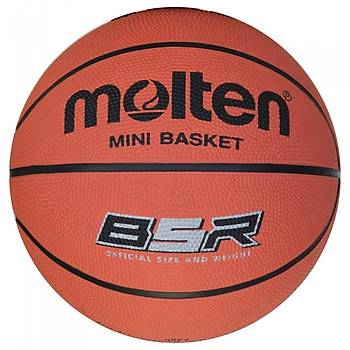 B5R2 NO:5 BASKETBOL TOPU