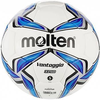 Molten F5V3750 FIFA Kontrollü Futbol Topu No:5