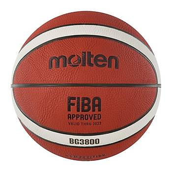 B7G3800 NO:7 BASKETBOL TOPU