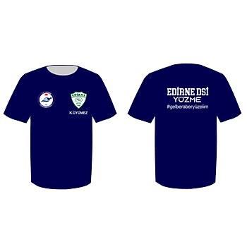 T-Shirt / TSB-34