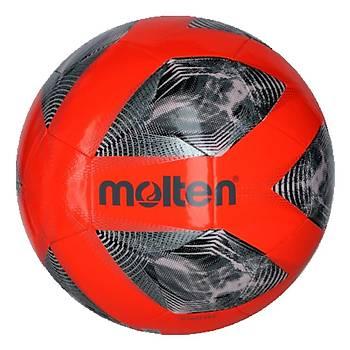 Molten F5A1000 5 Numara Futbol Topu