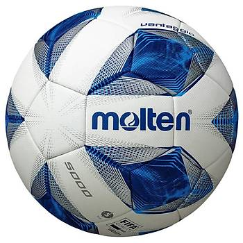 Molten F5A5000 FIFA Onaylý 5 Numara Futbol Topu