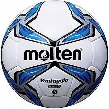 Molten F4V2800 No:4 Futbol Topu
