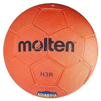 Molten H3R Hentbol Topu