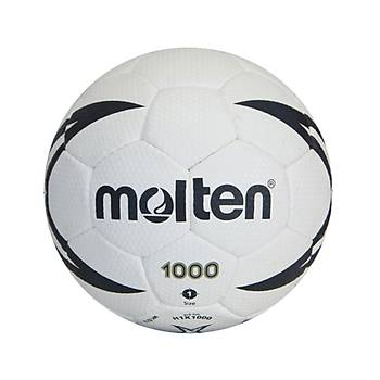 Molten H1X1000 Hentbol Topu