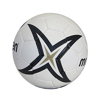 Molten H3X1000 Hentbol Topu Wht/Blk