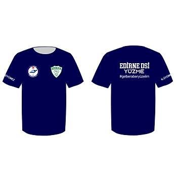 T-Shirt / TSB-35