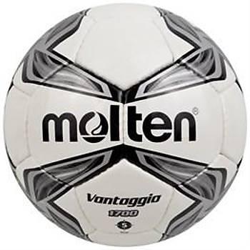 Molten F5V1700 5 Numara Dikiþli Futbol Topu